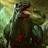 jaxson_bateman's avatar
