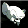 matze_ii's avatar