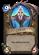 Altaris2301's avatar