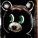 Yahomie's avatar