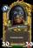 NaCly's avatar