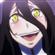 Yatsugami's avatar