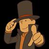 Professor_Layton's avatar