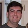 mtmckinley's avatar