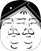 Ananeos's avatar