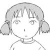 Zelthra's avatar