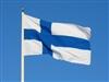 futhead_FinlandFifa's avatar
