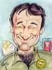 locke6's avatar