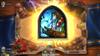 Guild_Master's avatar