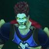 Perobense's avatar