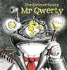 JamesQwerty's avatar