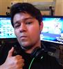 RobertoLpz's avatar