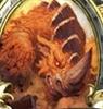 CaptOblivious's avatar