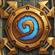 boneschaman's avatar