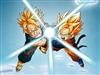 user-14311106's avatar