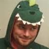 vinh's avatar