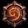 Lucari10's avatar