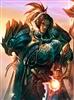 Imploser's avatar