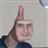 TenStrip's avatar