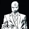 Gberdex's avatar