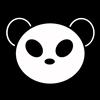 AFightingPanda's avatar
