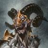 Asomal's avatar