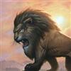 victorhs's avatar