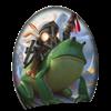 Biscutbeck's avatar
