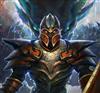 ETF89's avatar
