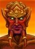 DarthJaraxxus's avatar