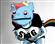 ndg's avatar