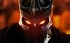 Beastrick's avatar