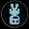 Ipsum's avatar