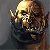Streppp's avatar