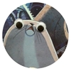 Noctune's avatar