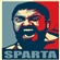 spartaq95's avatar