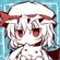 MCFUser214814's avatar