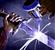 Zourtul's avatar