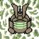 MyntyPhresh's avatar
