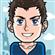 user-21405256's avatar