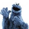 Tomzesk's avatar