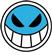 ShadowWeed_HS's avatar