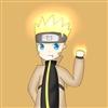 ProbNotAT's avatar