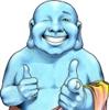 Buddaz0r's avatar