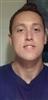 Jduval1992's avatar