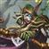 Gausson's avatar