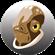 KingRa's avatar