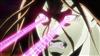 Stingy_Eyes's avatar