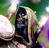 jmke's avatar