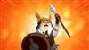 Tauwolf's avatar